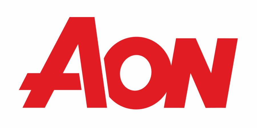 Aon hires Foley from Aspen, Radford from Securis for Capital Management roles