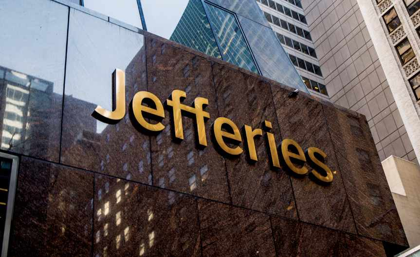 Quota shares & aggregates drive reinsurance cat losses in 2020: Jefferies