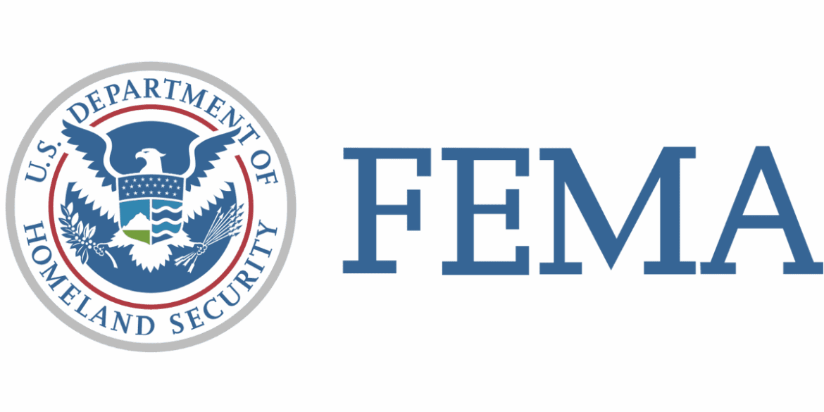 FEMA's new FloodSmart Re cat bond could be its largest, at up to $575m