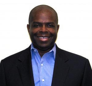 Spotlight on Kevin Henderson, Founder and CEO of Indenseo
