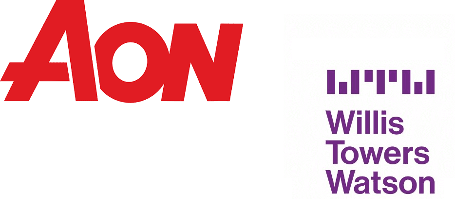 """Aon & Willis Towers Watson merger to """"significantly lessen competition"""""""