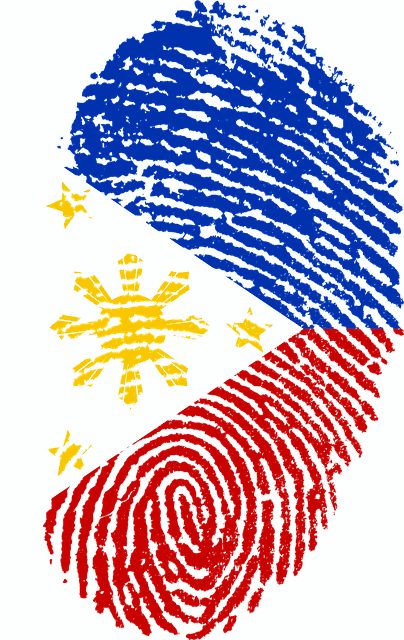 Philippine Catastrophe Insurance Facility (PCIF) means less risk ceded to reinsurers (to begin)