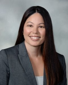 Insurance Careers Corner: Q&A with Suzanne Meraz, External Affairs Executive, CSAA Insurance Group
