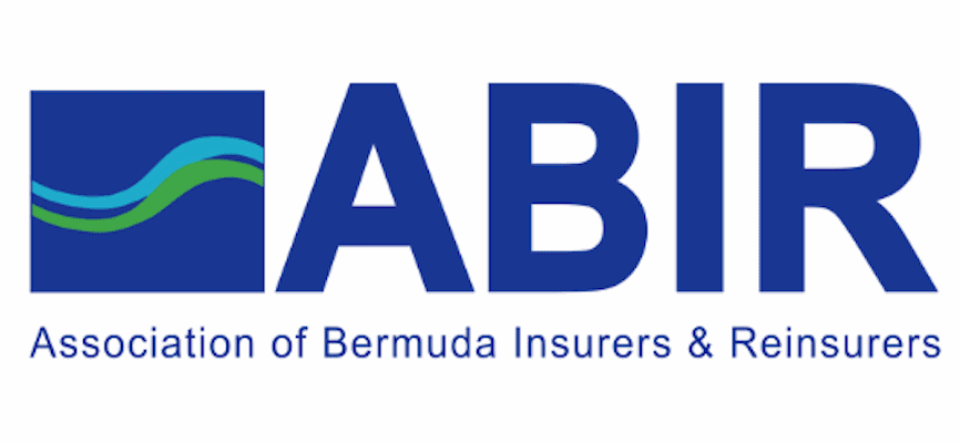 ABIR launches ILS working group, PartnerRe's Hughes to lead