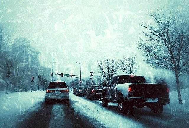 Winter storm to drive record losses, reevaluation of cat budgets: AM Best