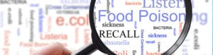 FDA Proposes Stricter Traceability Rules for Certain Food Products