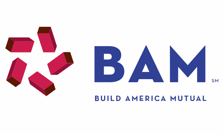 Build America repeats Fidus Re financial guarantee ILS at larger $150m size