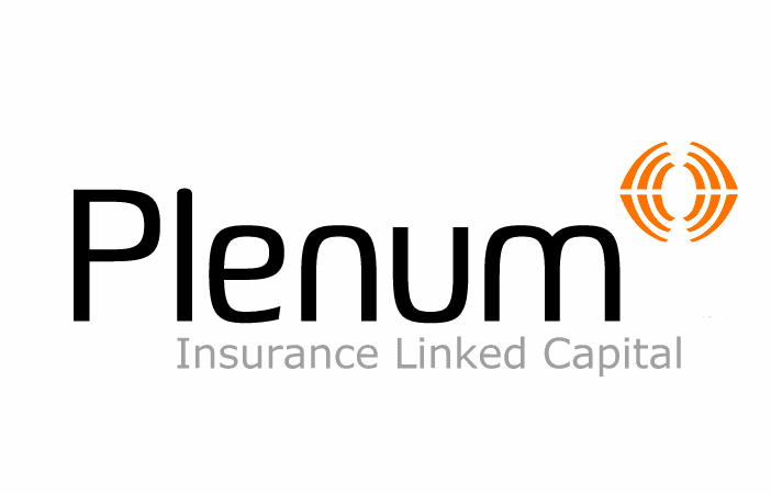 Plenum Insurance Capital Fund exceeds $100m of assets