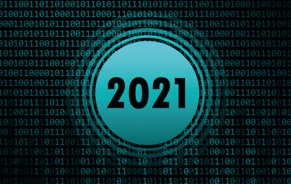Deepfakes – A New Cyberthreat for 2021