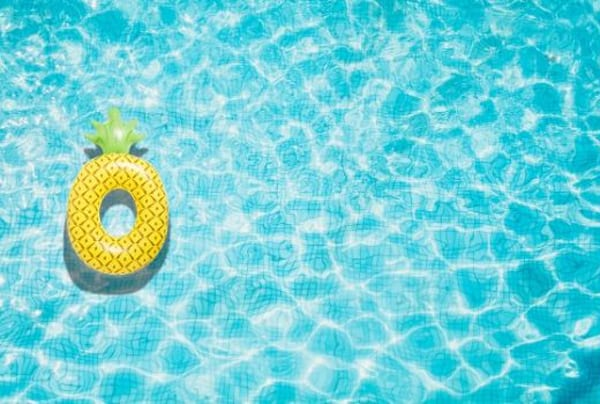 13 Must-Know Swimming Pool Safety and Maintenance Tips