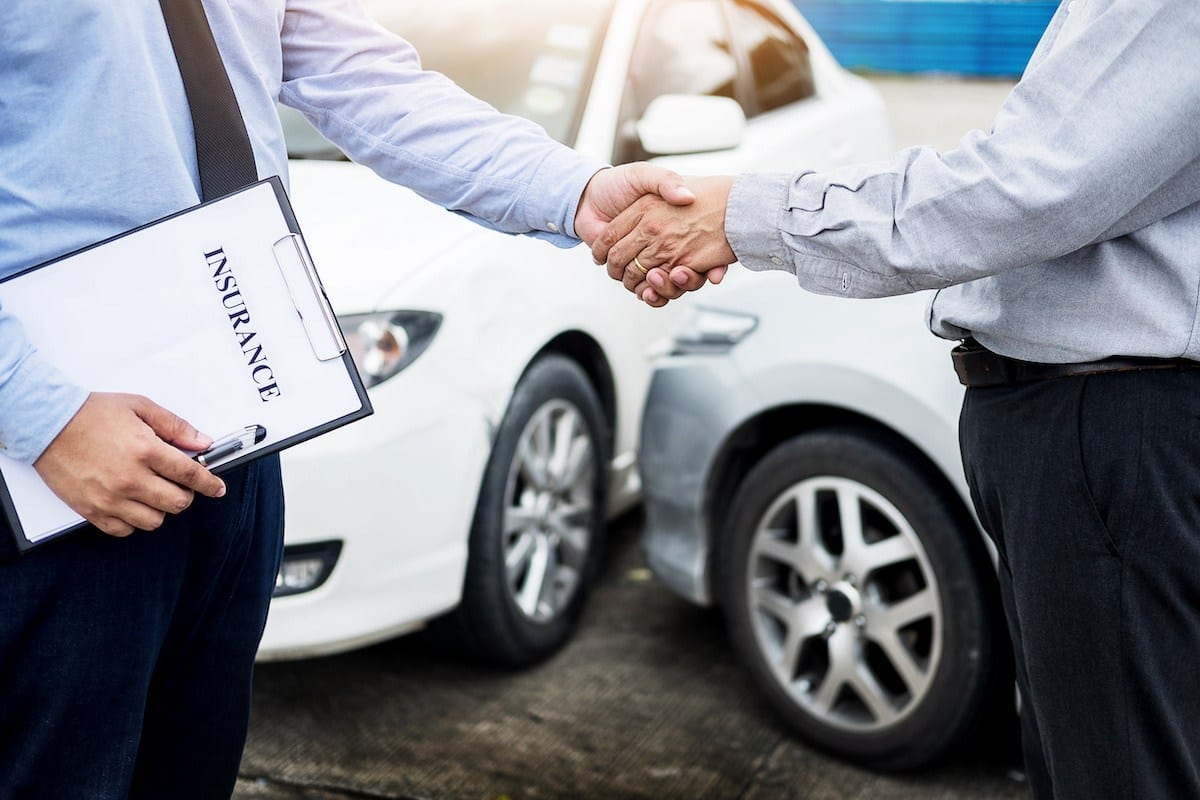 Stacked Vs. Unstacked Auto Insurance – What You Should Know