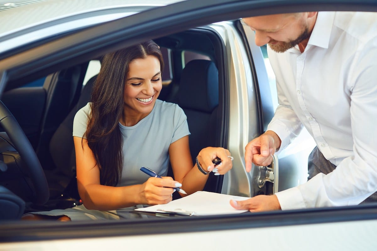 Collateral Protection Insurance: What You Need to Know
