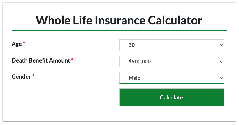 What Happens to Your Life Insurance When You Retire?