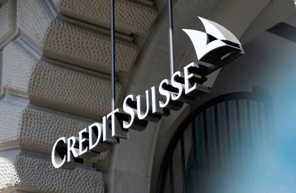 Credit Suisse launches UCITS cat bond fund, with Gawron & Brogli hires