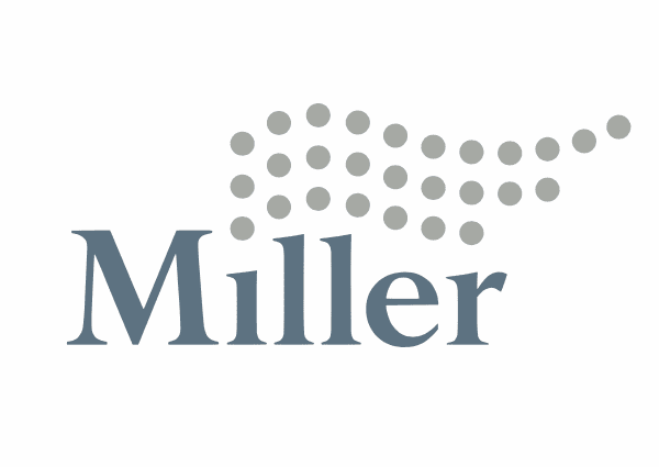 Broker Miller goes independent as Cinven / GIC acquisition completes