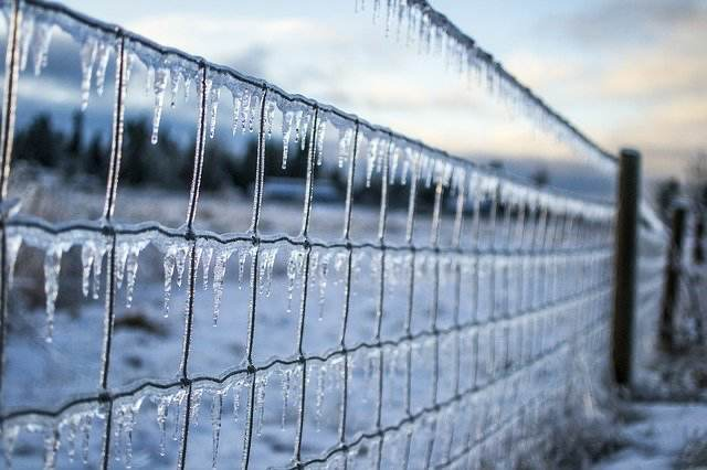 Winter storms mean higher renewal rates into 2022: ILS Capital