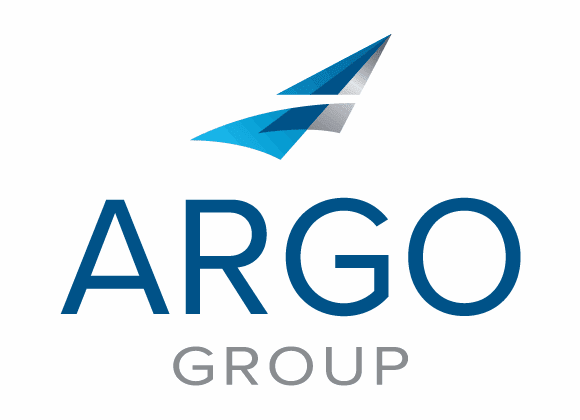 Argo scales back third-party capital use, lowers reinsurance retentions