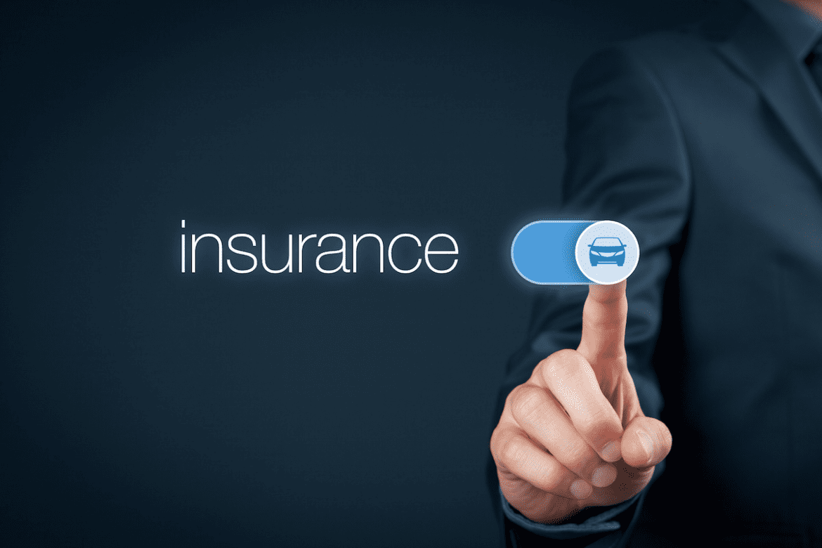 What Happens if My Car Insurance is Canceled?