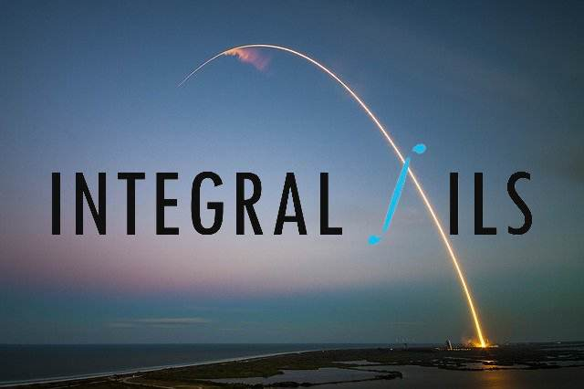 Integral ILS launches insurance partnership with Amwins & Core Specialty