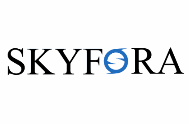 Skyfora launches AI-powered Tropical Storm Tracker intensity forecasts