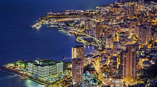 Monte Carlo reinsurance Rendez-Vous cancelled for second year running
