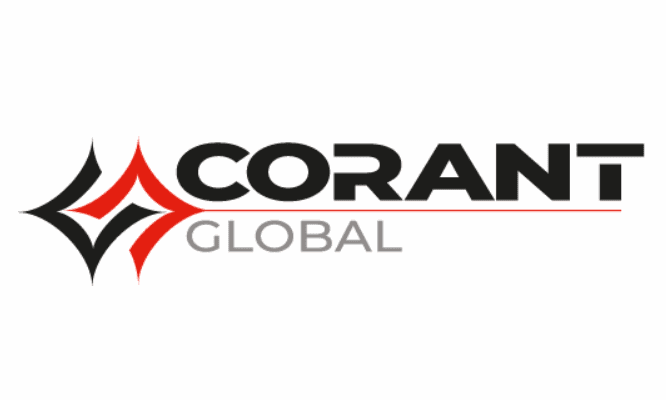 Corant hires Stratton from RFIB to lead Bermuda reinsurance broking