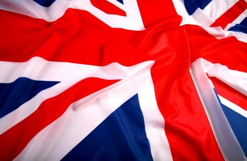 UK Gov launches tax consultation to make ILS rules more competitive