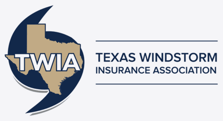 TWIA targets $1.9bn of cat bonds & reinsurance, seeks pricing for extra $1bn