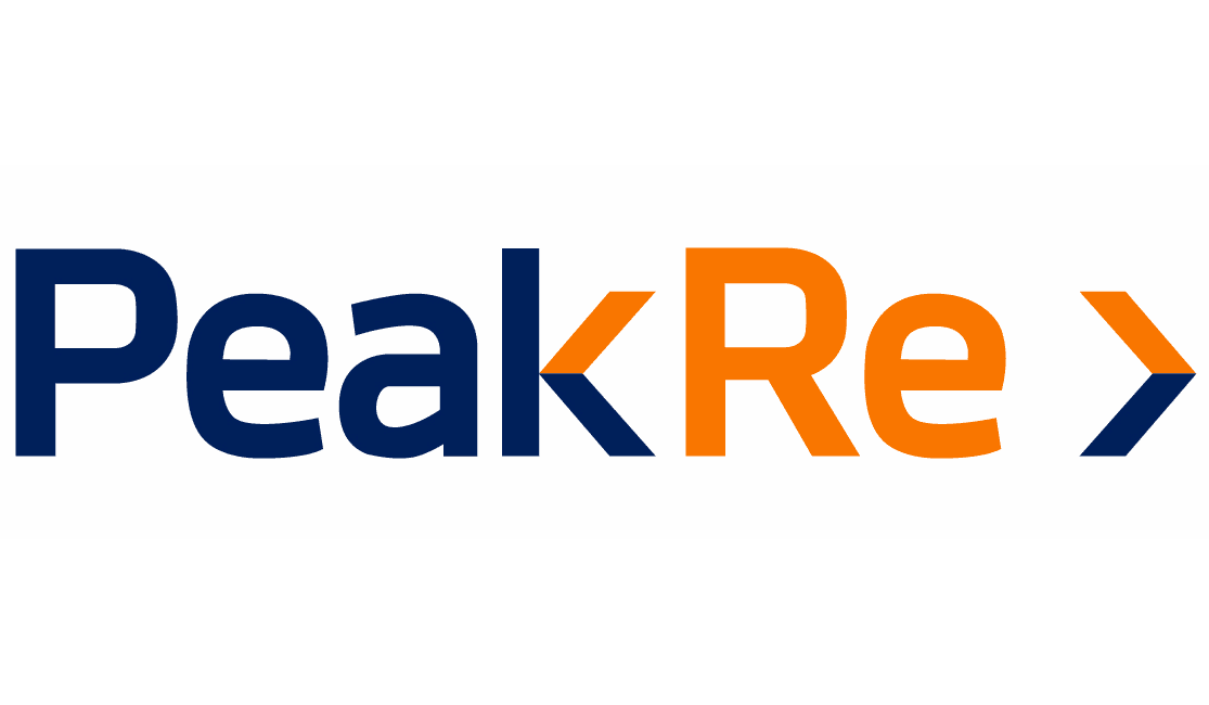 Peak Re names Reynolds & Souter Co-Heads of P&C, as Kershaw to retire