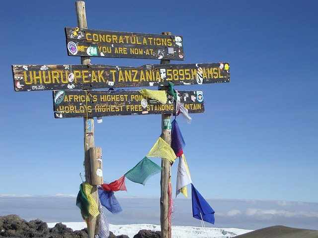 Everest Re launches $800m Kilimanjaro III Re cat bond issuances