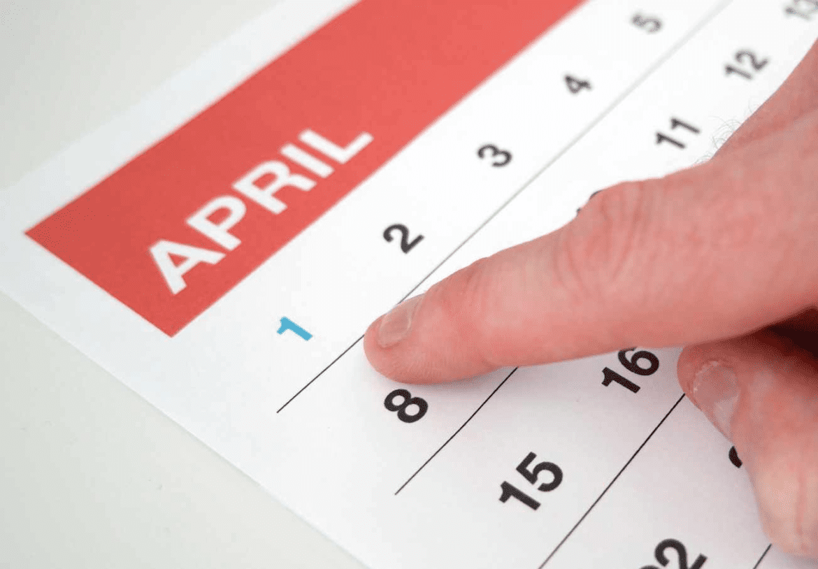Reinsurance rates to see low single digit rise at April renewal: Analysts