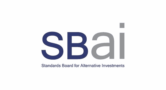 Responsible Investment policies (ESG) can provide allocation edge: SBAI