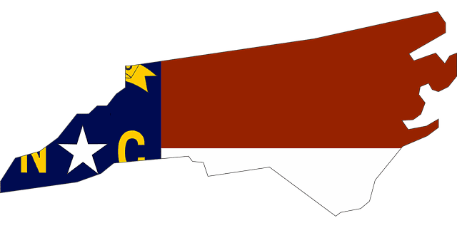 NCIUA's new Cape Lookout Re cat bond to more than double to $250m