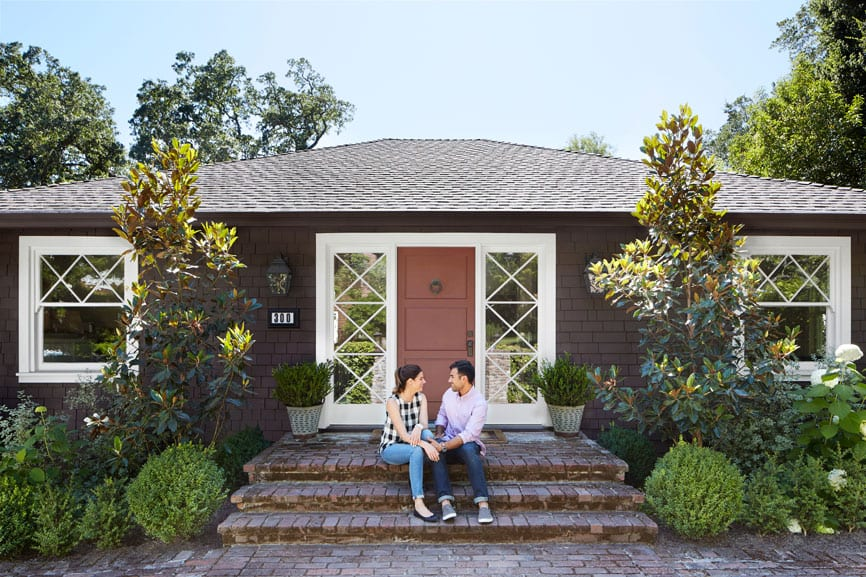What to know about your home insurance
