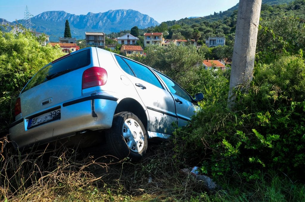 Nevada Class Actions Against Auto Insurers Risk Hurting Policyholders