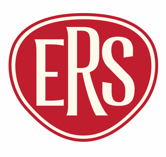 ERS raises $350m as specialty lines & ILS build-out continues