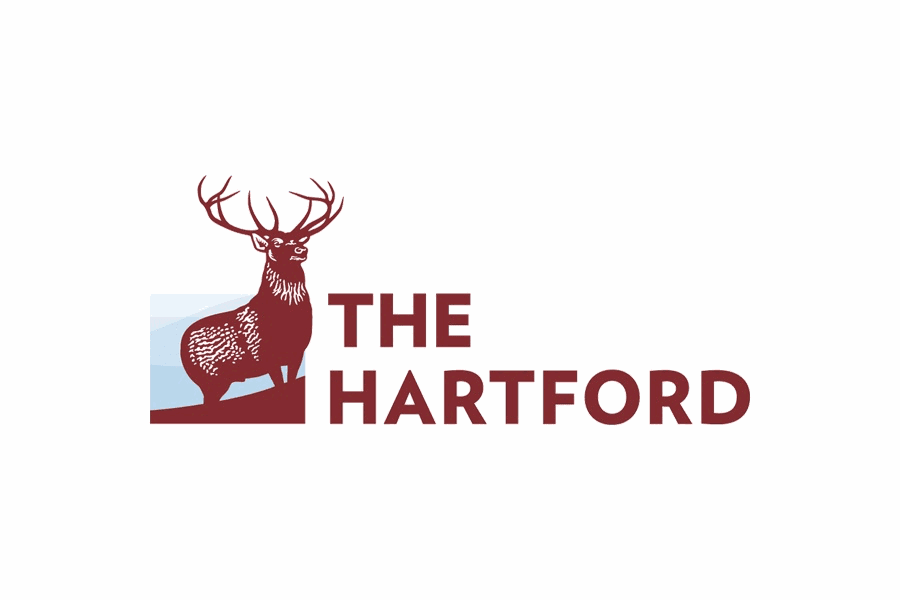 The Hartford expects $214m of Q1 cat losses, $176m from winter storms