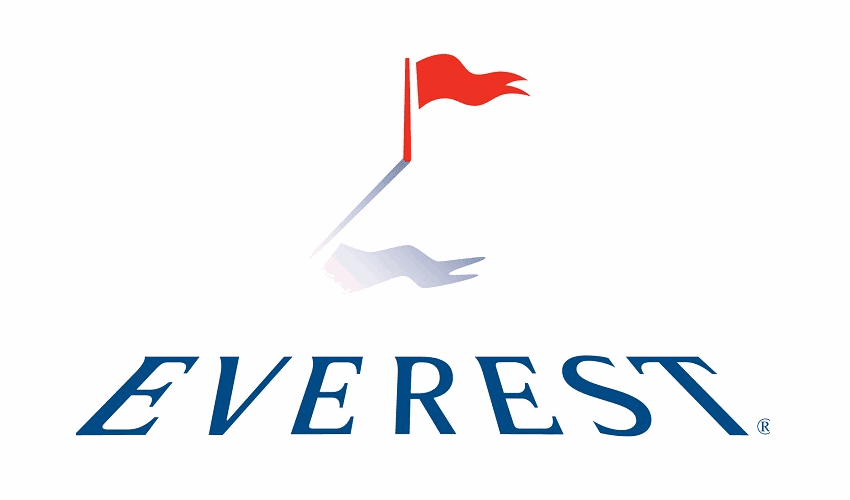 Everest Re hit by $260m Q1 cat losses, sees Texas winter storms at $15bn