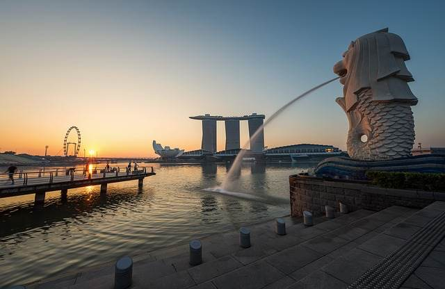 Singapore to reduce investment reporting & disclosure rules for ILS issuers