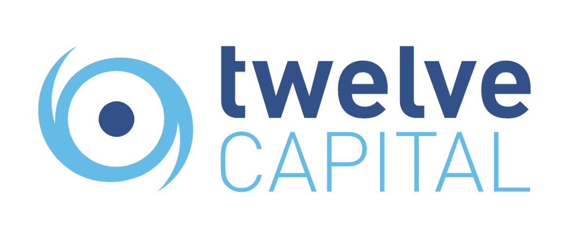 """Twelve Capital sees """"once-in-a-decade"""" undervaluation of insurance equities"""