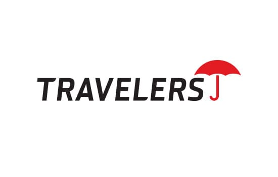 Travelers almost half-way to aggregate reinsurance trigger after Q1 cats