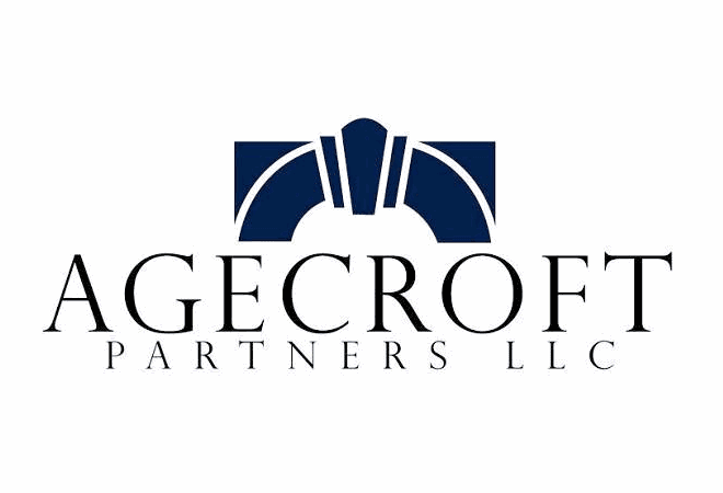 Reinsurance (ILS) seeing increased demand from pension funds: Agecroft