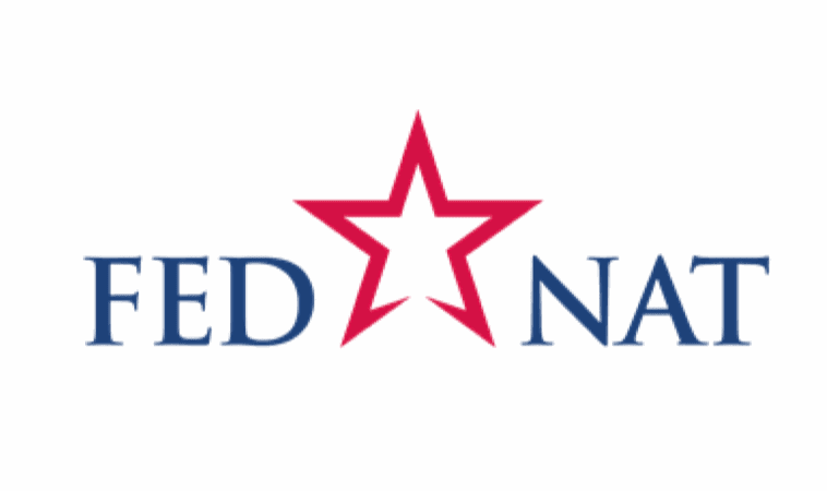 FedNat reports $33m storm Uri exposure, cedes $19.4m to quota share