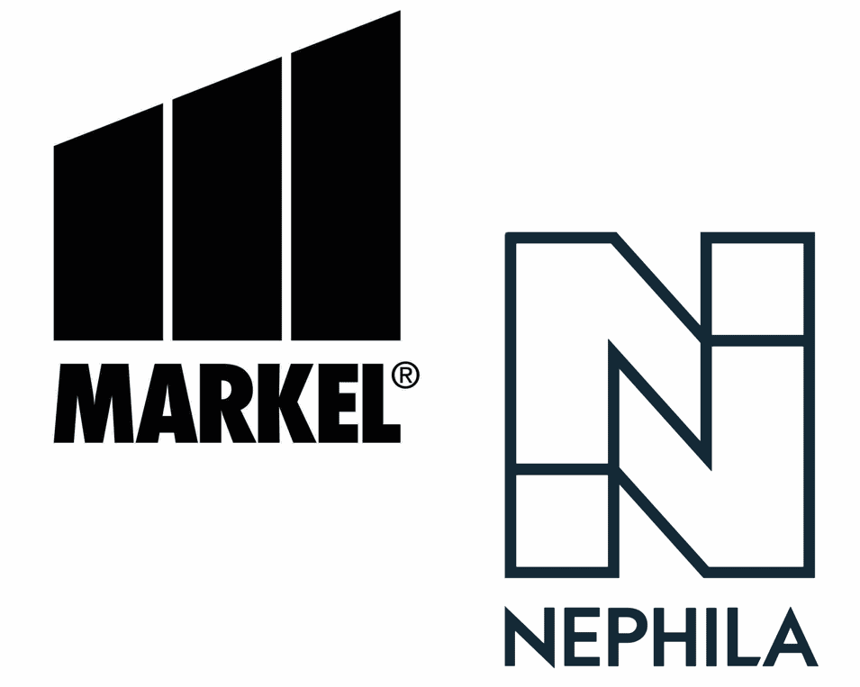 ILS operating revenues fall at Markel as Nephila AuM slides to $9.5bn