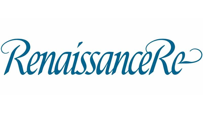RenaissanceRe's managed ILS funds hit by losses in Q1