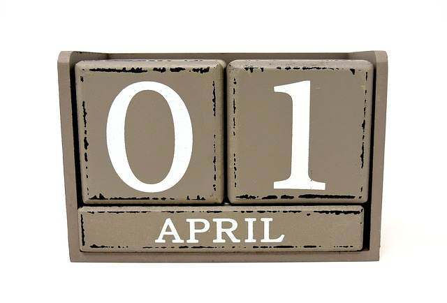 April reinsurance renewals follow trend, as pricing remains firm: Willis Re