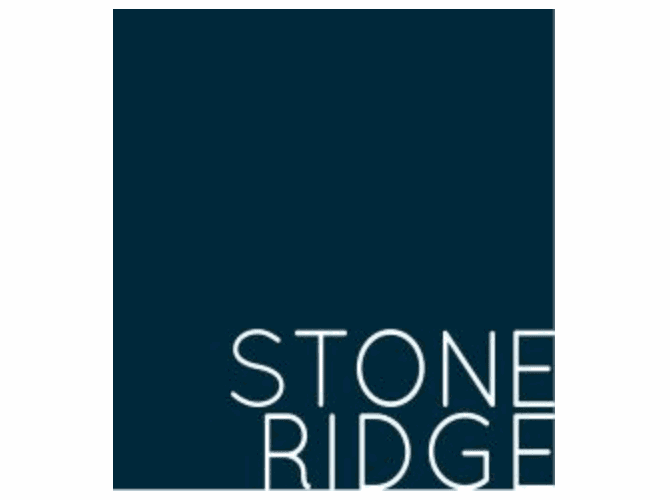 Stone Ridge's mutual ILS funds steady, liquidation of positions evident