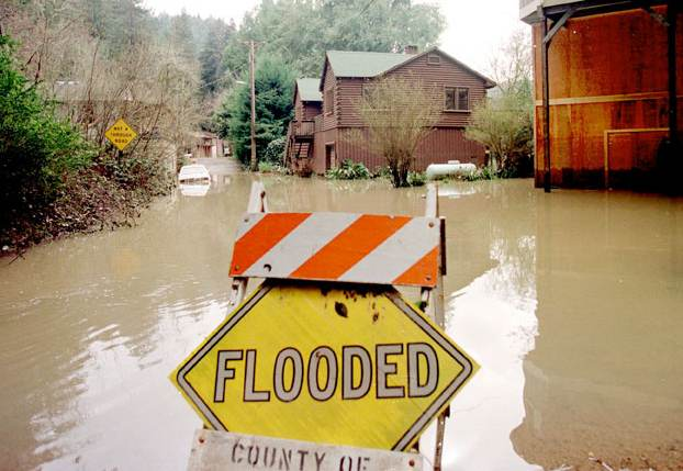 Florida set for some of the steepest NFIP flood insurance rate rises