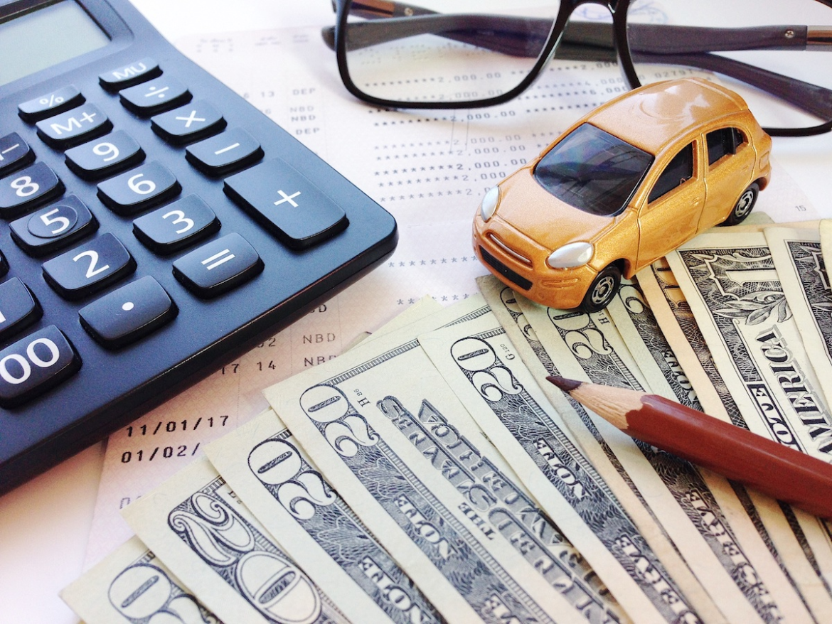 Car Insurance Refund – What You Should Know