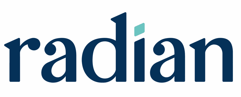 Radian seeks largest mortgage ILS yet with $498m Eagle Re 2021-1